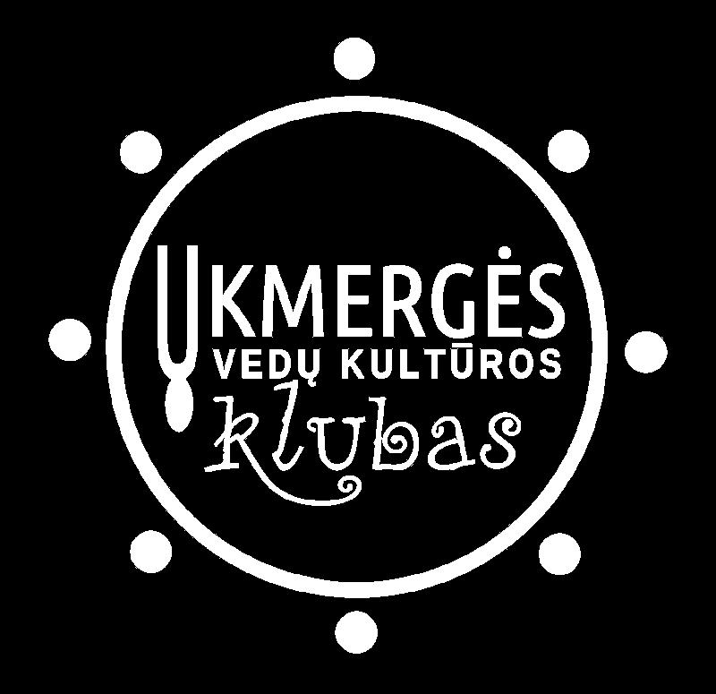 Ukmergės Vedų kultūros ir edukacijų klubas